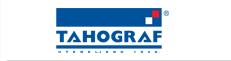TAHOGRAF